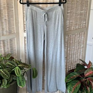 Bbdakota wife leg lounge pants